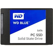 Western Digital Blue 250GB Internal SSD Drive